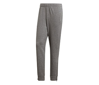 Adidas Category Graphic Pants (M)