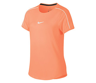 Nike Court Dry Top (G)